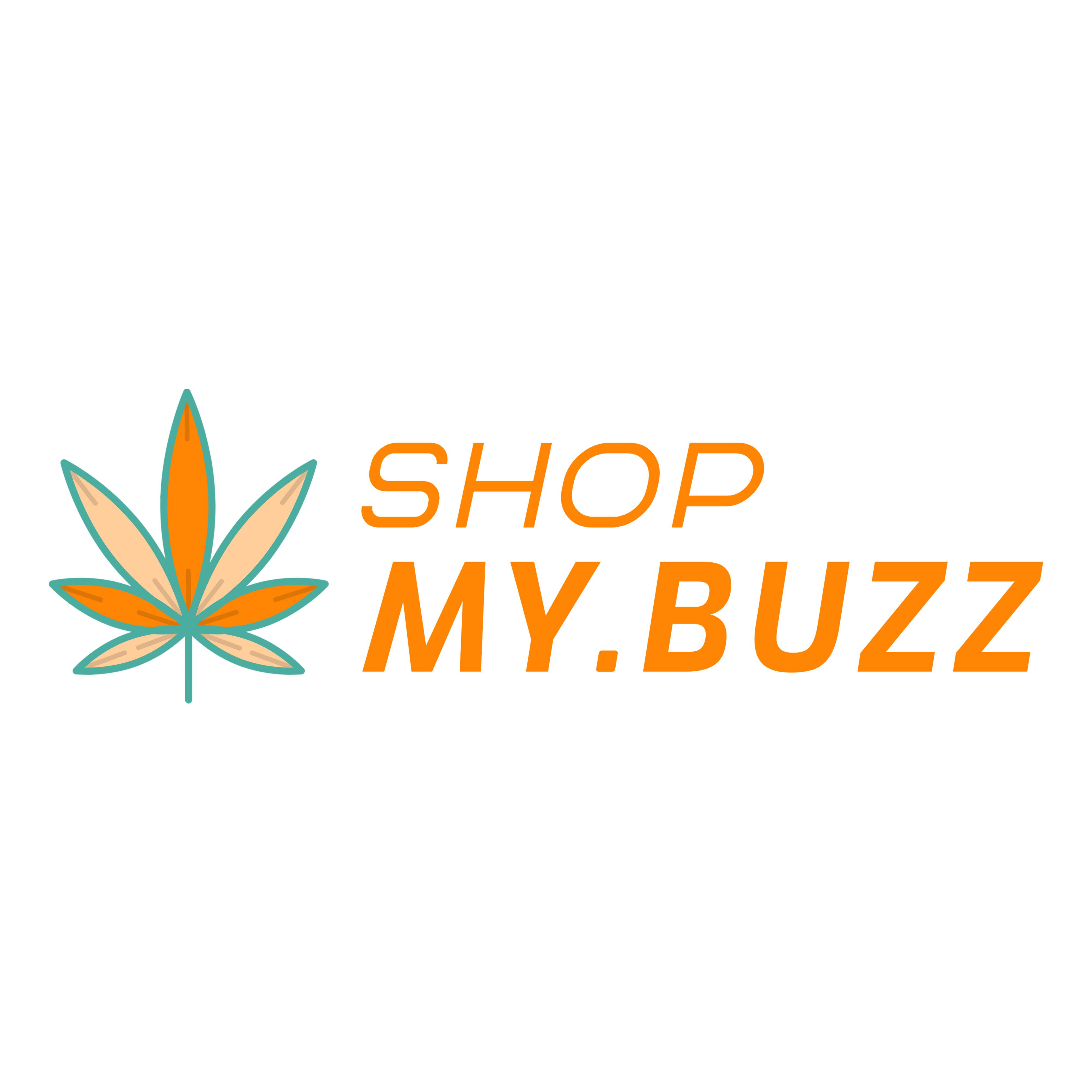 SHOP MY BUZZ | ONLINE DISPENSARY MAIL ORDER MARIJUANA IN CANADA
