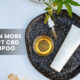 Learn More About CBD Shampoo