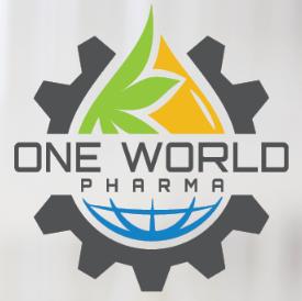 One World Pharma