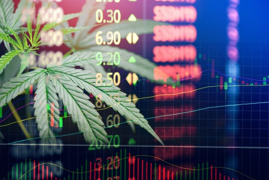 How to Invest in CBD Stocks