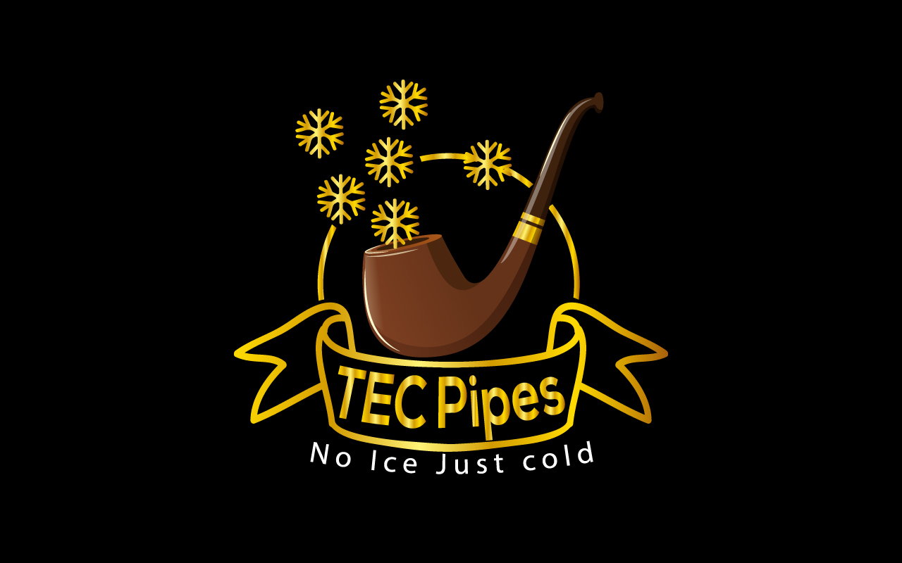 TEC Pipes : Home of the Smokefreezer Pipe