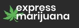 Express-Marijuana