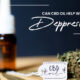 Can CBD Oil Help with Depression?