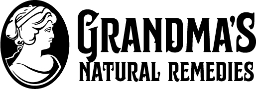 Grandma's Natural Remedies