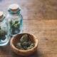 How CBD Can Reduce Alcohol Consumption